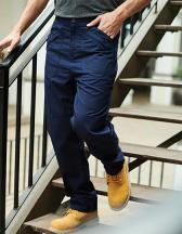 Original Action Trouser
