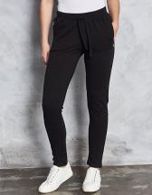 Women´s Tapered Track Pant