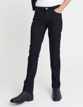 Leo Straight Jeans